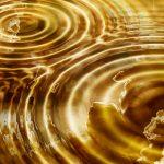 Hypnose naturelle