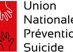L'UNPS est l'acteur princial de la prévention du suicide